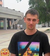Виктор Гузов