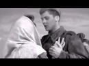 «Баллада о солдате» (1959) — Я вернусь, мама!...