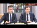 Bruno Gollnisch défend Alain Soral, Vincent Reynouard et Robert Faurisson