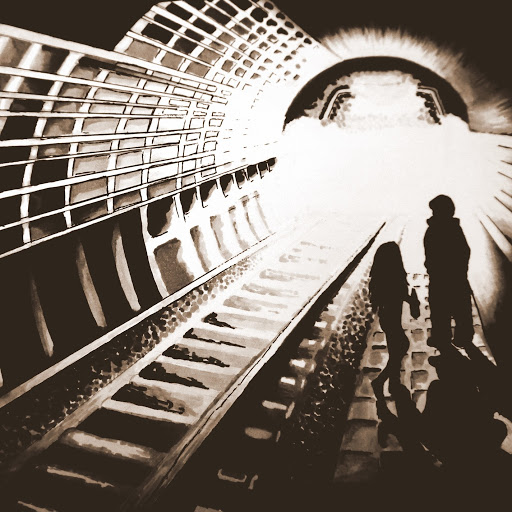 SMT альбом Königin der U-Bahn