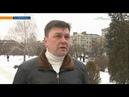 Чиновника из Славянска подозревают в злоупотреблении служебным положением 18 01 2019