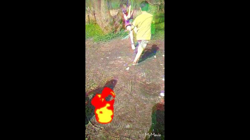 Video_2018_05_03_17_17_02.mp4