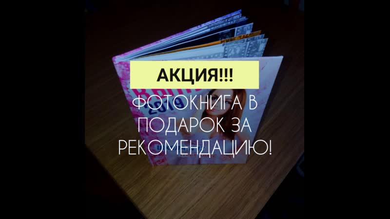 MovaviClips_Video_27