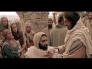Чудеса Иисуса. Иисус Христос и вдова из Наина.