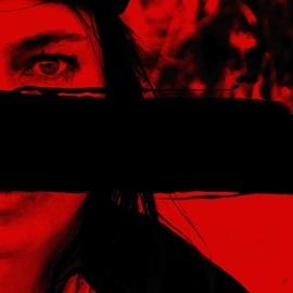 Maelstrom альбом Her Empty Eyes