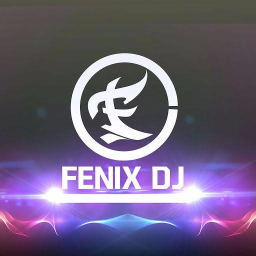 FeniX альбом Electro Dance