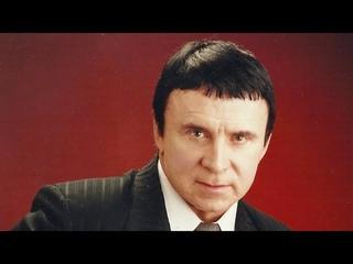 А. Кашпировский всемирная трансляция онлайн выступлений 4, 5, 6 сентября 2018 года в 7.00 мск