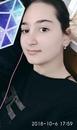 Евгения Наникова фото #19