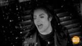 Майкл Джексон. Поп-король навсегда! Доброе утро. Фрагмент выпуска от29.08.2018