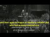en Hitler über Juden 1933