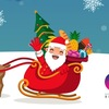 Новогодняя ярмарка в«ДонЭкспоцентр»