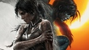 The Dark Evolution of Lara Croft Shadow of the Tomb Raider