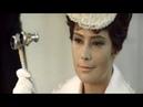 Режиссер Александр Зархи Анна Каренина /Anna Karenina/ 1967