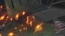 Epic fight with shurikens Thx for 200 SUBS Вы супер Только владеющие шаринганом уследят за их движениями Itachi vs Sas