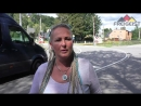 Messer-Überfall in Schwarzenberg_ Hier spricht die Mutter zum Fall!_1854592294604419