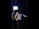 Video 3d494f8476db24d107888d7d8a3600e8