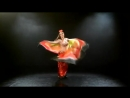 Aziza butterfly bellydancing at the night заказать танец живота رقص شرقي 22811