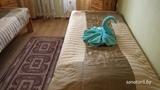 Санаторий Машиностроитель - 2-мест 1-комн номер (спальный кор. №6), Санатории Беларуси
