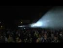 Десять песен атомных городов!!!! Концерт в Курчатове