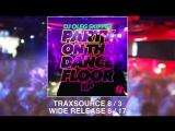 Dj Oleg Skipper. Party Dance Floor-H.264 for Video Podcasting