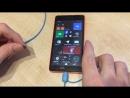 Ремонт Microsoft Lumia 535