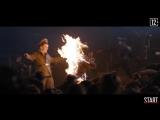 «Собибор»: премьера на START в пакете Kartina.TV