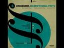 Pondering - Orkiestra Rozrywkowa PRiTV / Polish Radio Orchestra