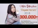 Vefa Serifova - Ozgesi Haram ( Yep Yeni 2018 )