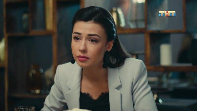 Улица, 1 сезон, 94 серия (03.05.2018)