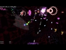 Touhou: Dreaming Butterfly | 东方蝶梦志 Demo