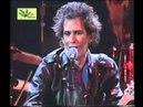 Keith Richards - Something Else - Live 93 Boston - YouTube.flv