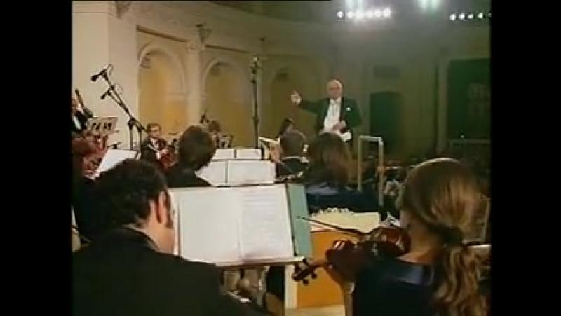 Azeri muzik Farida Melikova (kamancha) ( 240 X 320 ).mp4