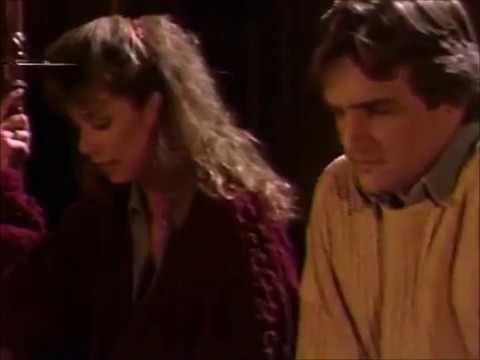 21.e. 1988 Santa Barbara - Julia and Mason - Mason feels worthless