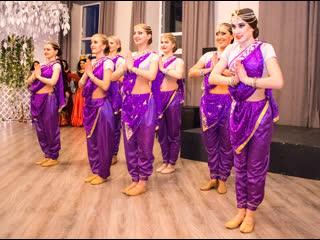 Прекрасные танцовщицы из шоу-балета https://vk.com/miolatino_lipetsk . Видеограф Ирина Данилина.