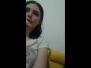 Biatriska Kul'tikova - Live