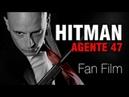 HITMAN - Agente 47 Fan Film 2018 ENG SUBT