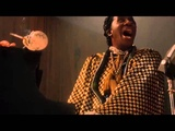 A RAGE IN HARLEM - Screamin' Jay Hawkins I Put A Spell On You