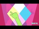 The Movie (Fan Animation) - Steven Universe.mp4