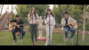 ERIC CLAPTON Tears in heaven Cover by Jay Blanes Noelia Fenoy Oriol Lacambra Mariona Escoda