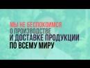 1_Million_$_i_Besplatnie_Kryizi_ot_inCruises.