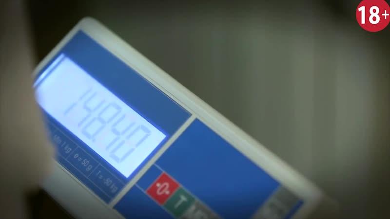 Безопасное снижение веса в Санкт-Петербурге