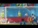 /*\*/*\*/*\ Бразилия - Коста_Рика 2:0 ЧМ-2018 по футболу