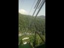 Самые высокие в мире качели