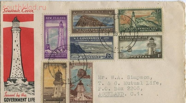 кому суждено сгореть, тот не утонет.. советский писатель евгений петров имел странное и редкое хобби: всю жизнь коллекционировал конверты... от своих же писем! делал он это так - отправлял