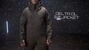 Delta OL 3.0 Tactical Winter Jacket