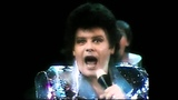 1973.07.22.Gary Glitter - I'm the Leader Of The GangUK