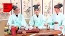 [MISSION THE BOYZ] Learn Korean Manners SP — Bonus Video