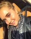 Елена Радионова фото #26