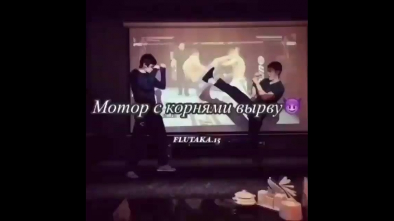 Kazim_abdurahmanov_BlzjlYUHMxD.mp4