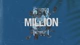 Luxor - Million (audio)